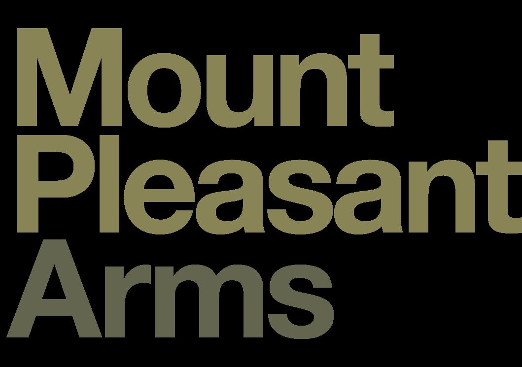 Mount Pleasant Arms